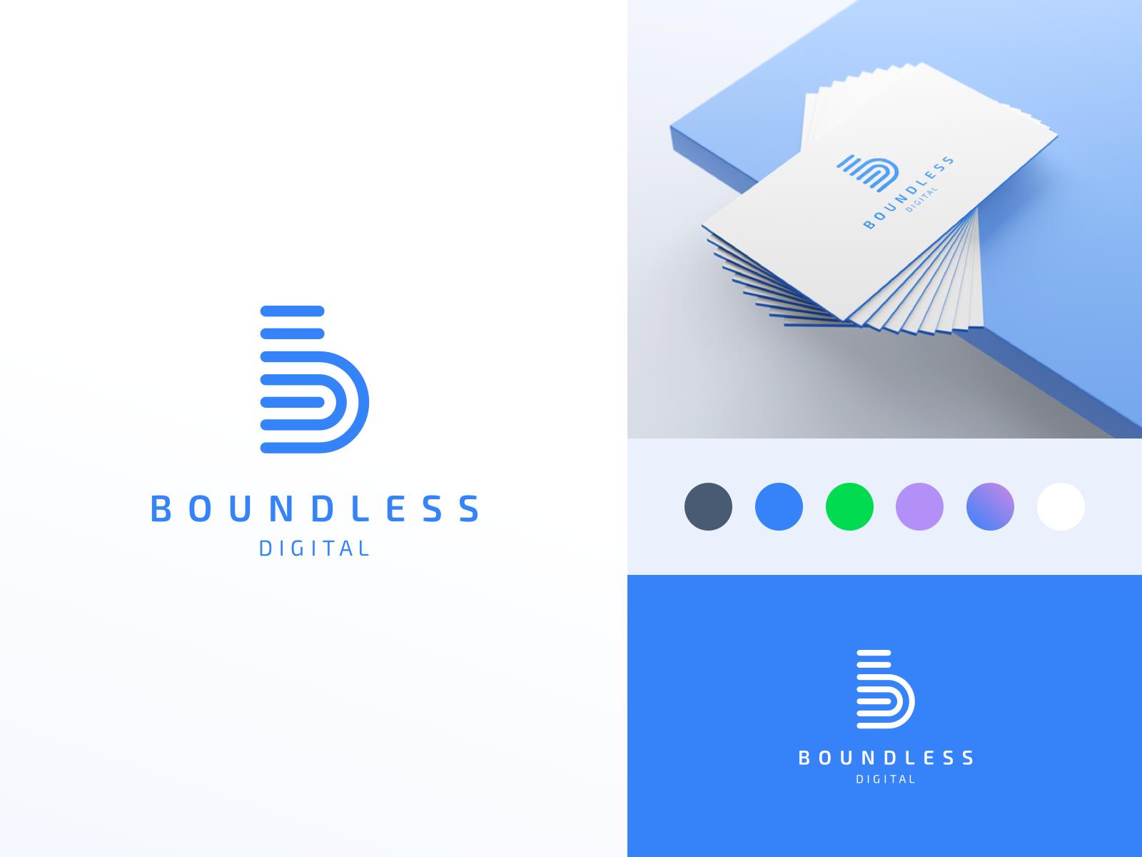 BD-logo3