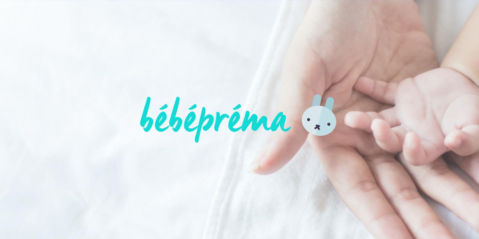 BEBEPREMA-Intro2