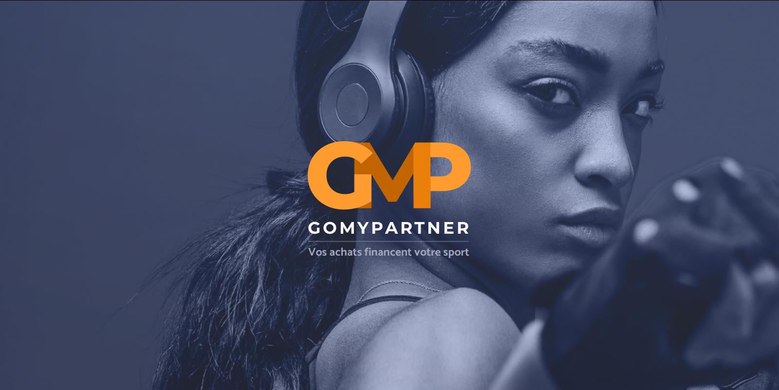 GMP-Intro