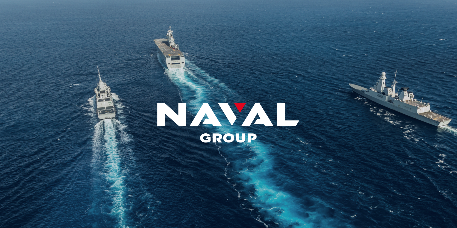 NAVAL_Intro